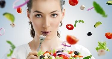 Пищевые добавки, которые рекомендуется применять всем!