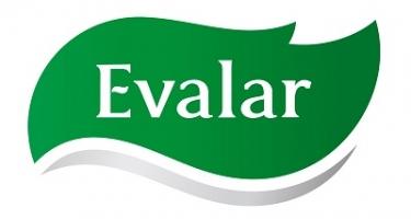 Линейка растительных средств «Эвалар» для профилактики и лечения гриппа в сезон простуд!